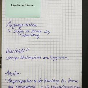 LaendlicheRaeume_Ergebniss00