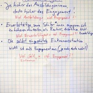 EiB_Openspace_Ungerecht_Ergebniss02